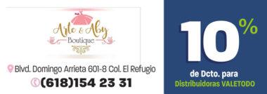DG485_ROP_DISEÑOARTEYABY_BOUTIQUE-4
