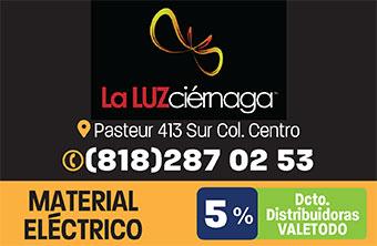 DG486_VAR_LA_LUZCIERNAGA-2