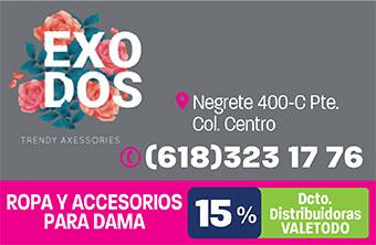 DG488_ROP_EXODOS-2