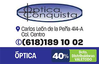DG489_SAL_OPTICA_CONQUISTA-2