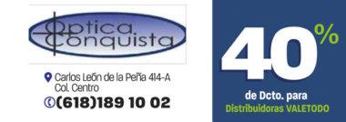 DG489_SAL_OPTICA_CONQUISTA-4