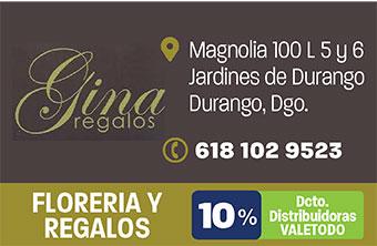 DG493_VAR_REGALOSGINA-2