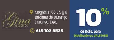 DG493_VAR_REGALOSGINA-4