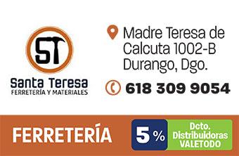 DG498_FER_SANTATERESA-2