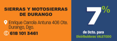 DG500_FER_SIERRASY-MOTOSIERRASDEDURANGO-4