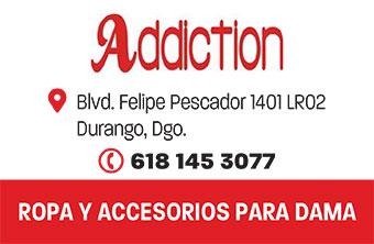 DG504_ROP_ADDICTION-2