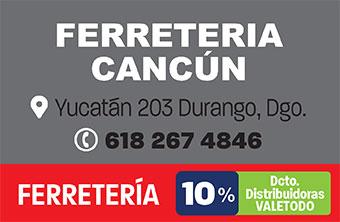 DG505_FER_FERRETERIACANCUN-2
