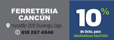 DG505_FER_FERRETERIACANCUN-4