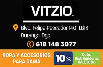 DG506_ROP_VITZIO-2