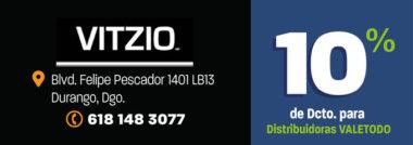 DG506_ROP_VITZIO-4