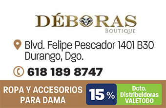 DG508_ROP_DEBORAS-2
