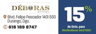 DG508_ROP_DEBORAS-4