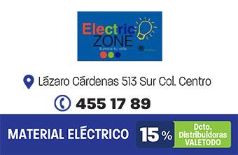 DG511_TEC_ELECTRIC_ZONE-1