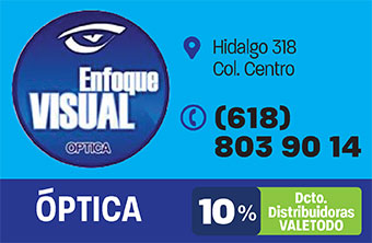 DG513_SAL_OPTICA_ENFOQUE_VISUAL-2
