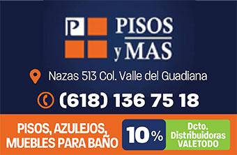 DG514_HOG_PISOS-Y-MAS_NAZAS-2