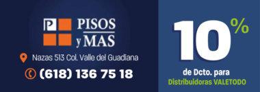 DG514_HOG_PISOS-Y-MAS_NAZAS-4