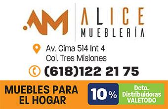 DG517_HOG_ALICE_MUEBLERIA-2
