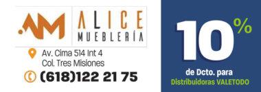 DG517_HOG_ALICE_MUEBLERIA-4
