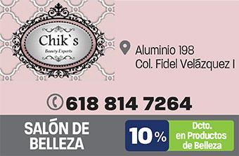 DG518_BYA_CHIKS_PRODUCTOS_DE_BELLEZA-2