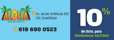 DG521_VAR_ALOHA_SERVICIOS_TURISTICOS-4