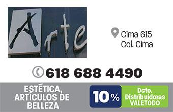 DG522_BYA_ARTE_ESTETICA-2