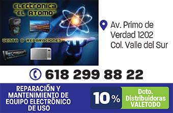 DG524_VAR_ELECTRONICA_ATOMO-2
