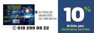 DG524_VAR_ELECTRONICA_ATOMO-4