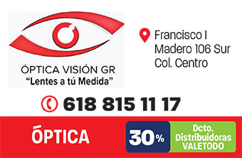 DG525_SAL_OPTICA_VISION_GR-2