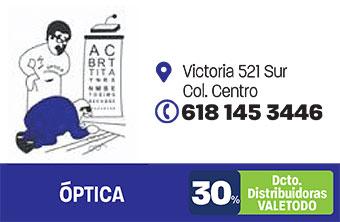 DG528_SAL_OPTICA_ECONOMICA-1