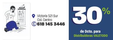DG528_SAL_OPTICA_ECONOMICA-2