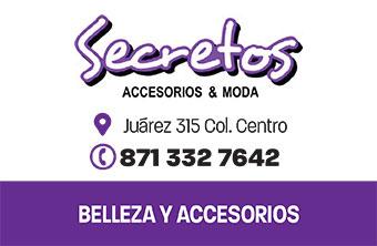 DG532_BYA_SECRETOS-1