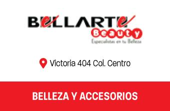 DG533_BYA_BELLARTE_APP