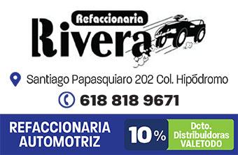 DG538_AUT_REFACCIONARIA_RIVERA-1