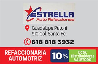 DG540_AUT_AUTO_REFACCIONARIA_ESTRELLA-1