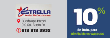 DG540_AUT_AUTO_REFACCIONARIA_ESTRELLA-2