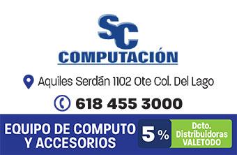 DG544_TEC_SERGENTE_SERVICIOS_GENERALES_TECNOLOGICOS-1