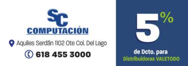 DG544_TEC_SERGENTE_SERVICIOS_GENERALES_TECNOLOGICOS-3