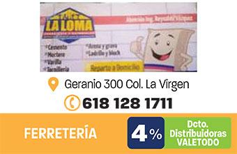 DG553_FER_FERRETERIA_Y_MATERIALES_LALOMA-1