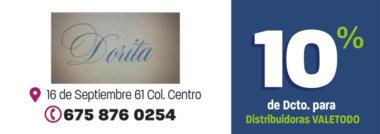 DG554_ROP_MERCERIA_Y_ROPA_DORITA-2