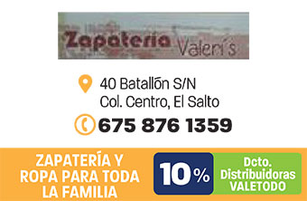 DG555_ROP_ZAPATERIA_VALERYS-1