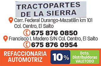DG556_AUT_TRACTO_PARTES_DELA_SIERRA-1
