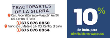 DG556_AUT_TRACTO_PARTES_DELA_SIERRA-2