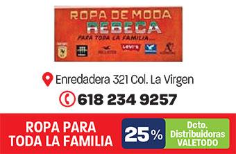 DG558_ROP_ROPA_DE_MODA_REBECA-1