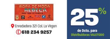 DG558_ROP_ROPA_DE_MODA_REBECA-2
