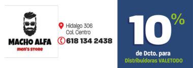 DG560_ROP_MACHO_ALFA-2