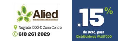 DG563_BYA_ALIED_PRODUCTOS_DE_BELLEZA-2