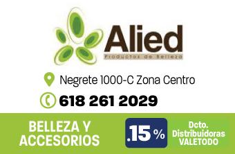 DG563_BYA_ALIED_PRODUCTOS_DE_BELLEZA_APP
