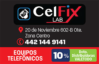 DG564_TEC_CELFIX_LAB-1