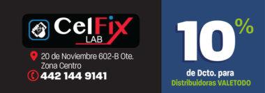 DG564_TEC_CELFIX_LAB-2