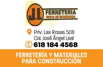 DG565_FER_FERRETERIA_Y_MATERIALES_PARA_CONSTRUCCION_JL_APP